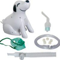 Puppy Nebulizer Kit