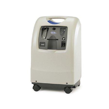 Invacare Oxygen Concentrator Perfecto2