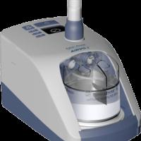 F&P myAirvo2 Humidifier w/ Optiflow