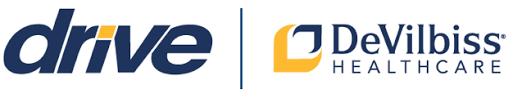 Drive Healthcare Logo