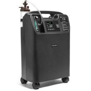 3B Medical Stratus 5 Concentrator