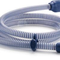Airvo Heated Breathing Tube
