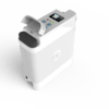 3B Medical Aer X Portable Oxygen Concentrator