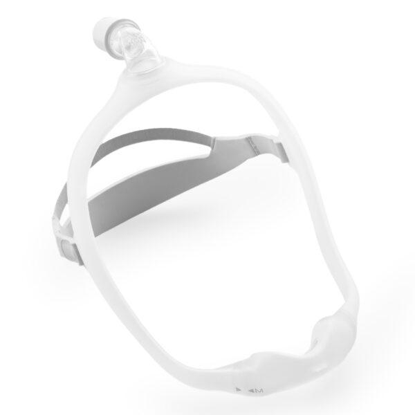 Respironics Dreamwear Nasal CPAP Mask