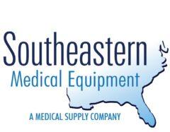 Southeastern Medical Equipment