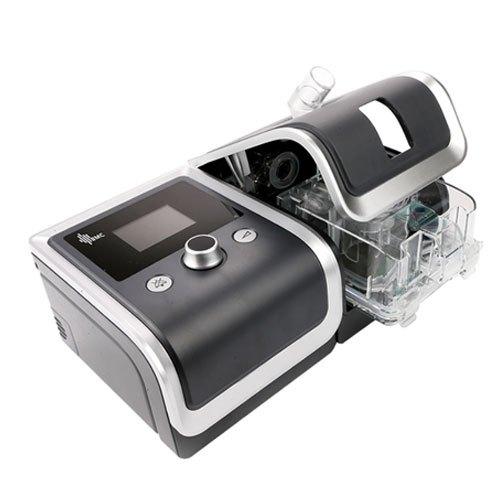 BMC RESmart BiPAP with Humidifier
